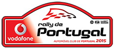 WRC Vodafone Rally de Portugal 3 a 6 de Abril 2014